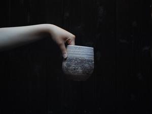 明主航・植木鉢・no.08