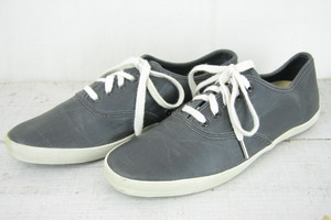 Keds Low Cut Sneakers