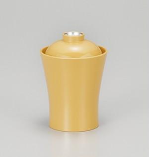 KE26-005 Bambooボール  Bianco