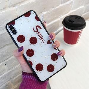 スマホケース iPhone12 mini ケース iPhone11 Pro ケース iPhone SE XR iPhone7 ケース スマホ 携帯