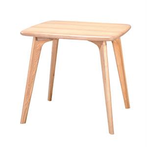 ダイニングテーブル Baltasar バルタサール ダイニングテーブル 木製 西海岸 インテリア 雑貨 西海岸風 家具