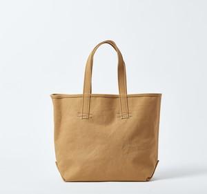 coal bag L