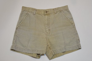 USED 90s patagonia Stand UP Shorts -W34 0972