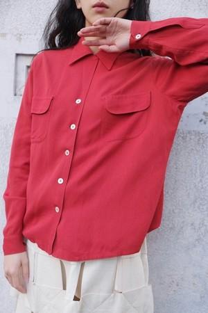 vintage/ a i shirt.