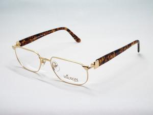 HILTON 【眼鏡(めがね)フレーム】52
