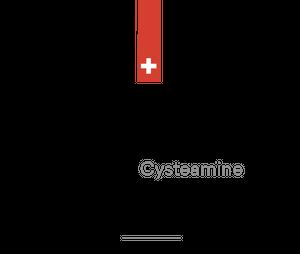システアミン5%配合『Cyspera®』(シスペラ)