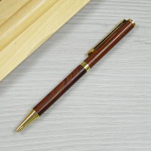 ウェールズ製シャープペン【WOODY】YSGRIF 90107