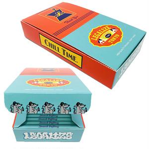 ROLLING PAPER BOX SET (25)