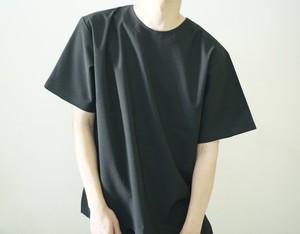 Mode Black Tshirt (Black)