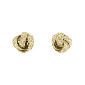 Pierced Earrings (AC1903)