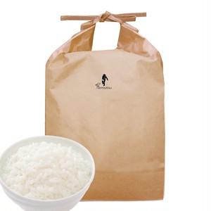白米10kg(さがびより)