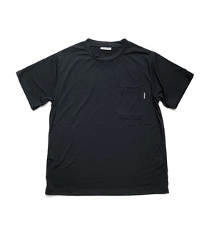 【Mountain Martial Arts】MMA Solid Pocket Dry Tee