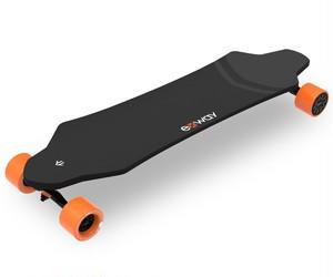 EXWAY X1|人気ブランド、高性能スタイリッシュ電動スケートボード!