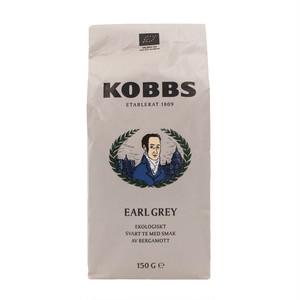EARL GREY (アールグレイ )150g KOBBS