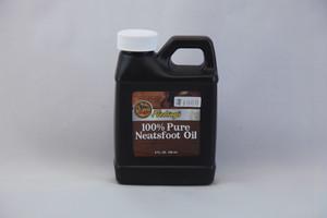 Fiebing's 100%Neatsfoot oil【フィービングス】100%ニーツフットオイル