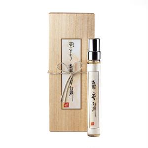 龍香鱗® ベーシック|RYUKOURIN BASIC