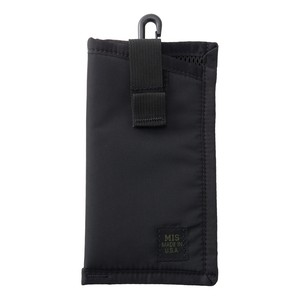 MIS-1041 EW SOFT CASE BLACK