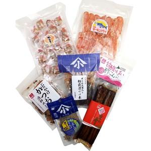 小林食品 限定詰合せ(限定100セット!)緊急在庫処分SOS【第二弾!】