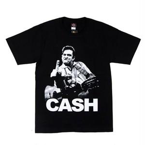 ROCK T-SHIRT 【 Johnny Cash ジョニー キャッシュ】