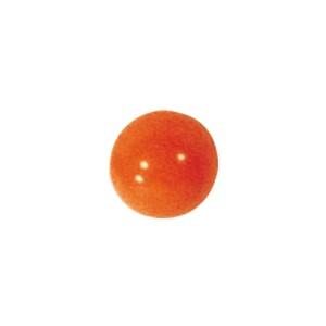 ●抽選玉 オレンジ IXAEV62425