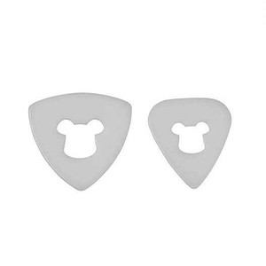 BE@RBRICK Pick Set