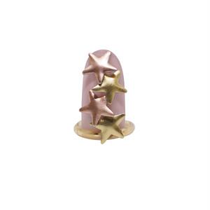 STAMPNAIL RING 045