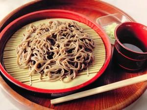 もちもちグルテンフリー大黒麺/10食入りセット