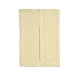 SV Wool Neck Wrap [Sheep Milk]