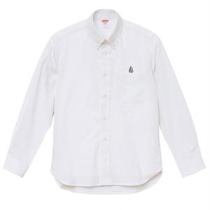 "WOF ""Embroidery nice guy shirts"""