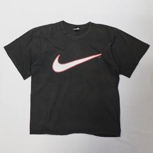 90s NIKE T-shirts