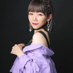 『HIPHOP DANCE』RiKA先生オンラインレッスン【1回60分レッスン1,499円】