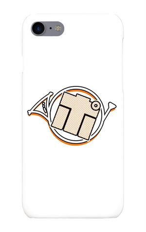 iPhone7/8 ケース【web限定商品】
