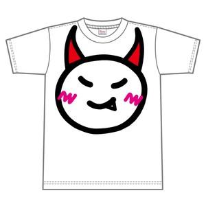 ゲリオンくんTシャツ