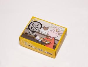 短歌カードゲーム ミソヒトサジ〈定食〉