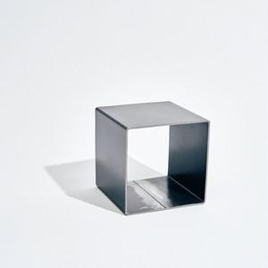 OBJECT BOX(単品)