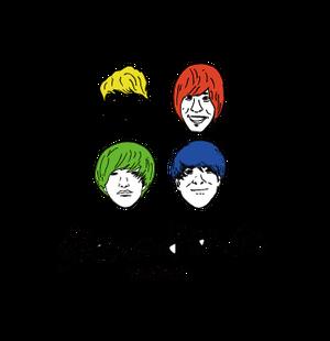 2nd single『生きててよかった』