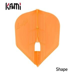 L-Flight PRO KAMI L3 [Shape] Orange
