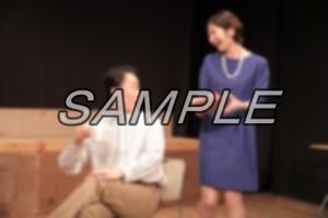 舞台写真(データ版)【官邸で踊ろう】