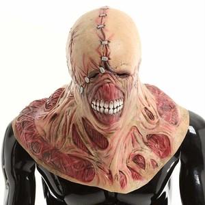ハロウイン用怪物マスク フリーサイズ