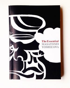 The Essential / MASATOMO YOSHIZAWA