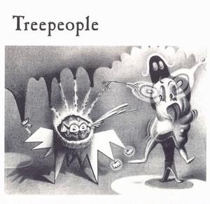 Guilt, Regret, Embarrassment / Treepeople