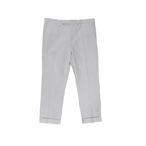 Haider Ackermann Trousers White