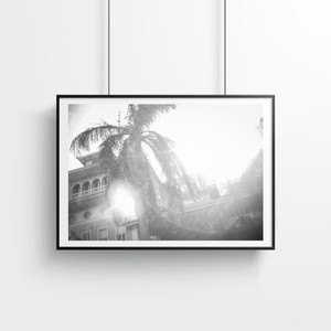 (23) SURFRIDER[ B3 ]