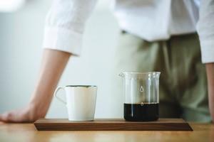 コーヒーカップ 砥部焼 宮内太志