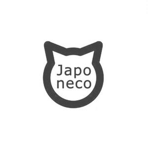 ハポネコのレンタル(30分:0円)