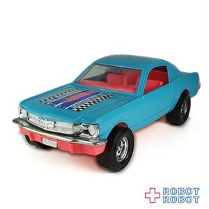 トッツィートイ 1965 フォード・ムスタング