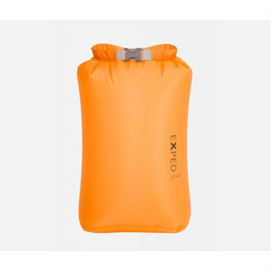 【EXPED】Fold Drybag UL (Sサイズ)