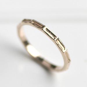 10K Ring_0007