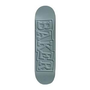 BAKER Skateboards / Reynolds Ribbon Deck 7.875