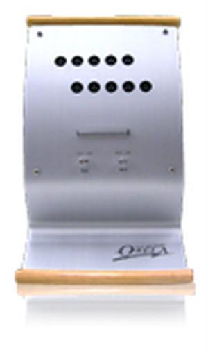 オーリラ GSD208